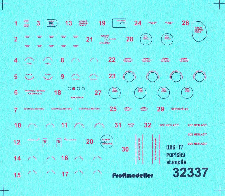 PF32337P