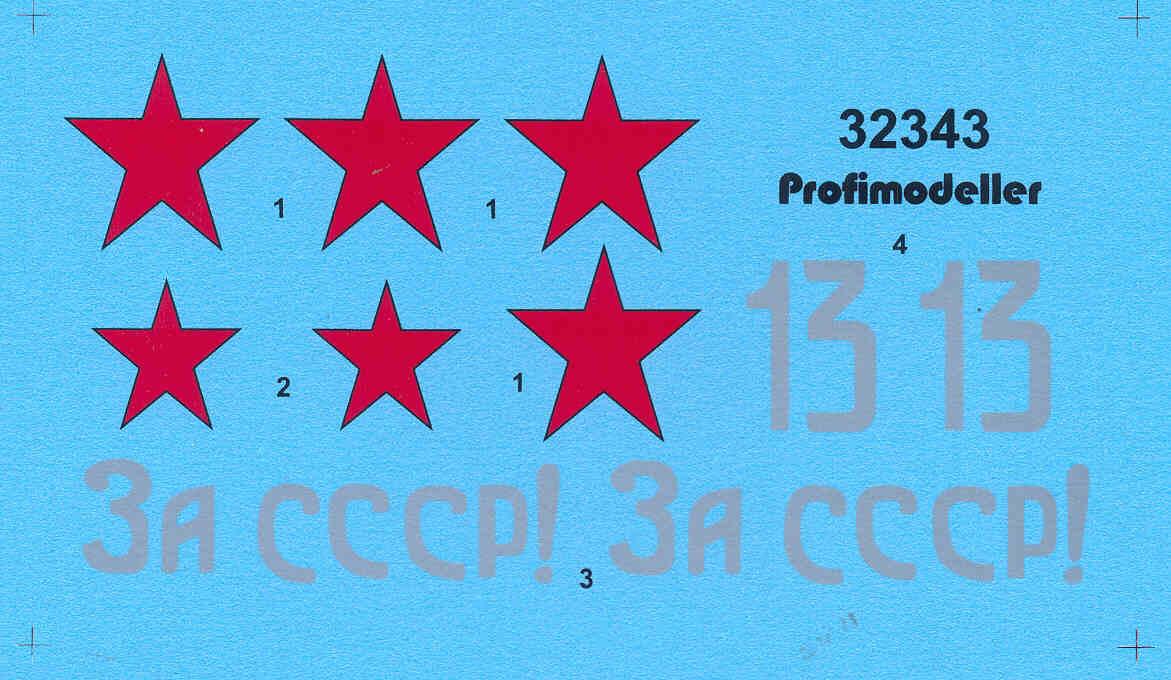 PF32343P