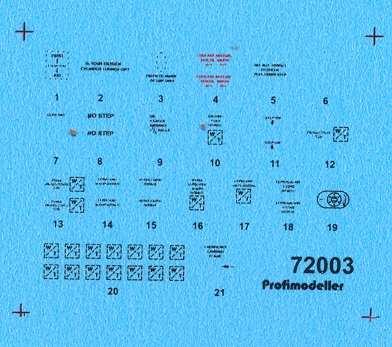 PF72003P