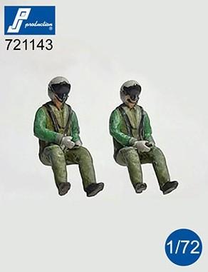 PJ721143