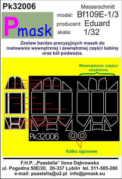 PK32006