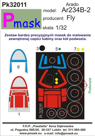 PK32011