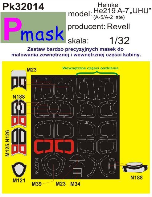 PK32014