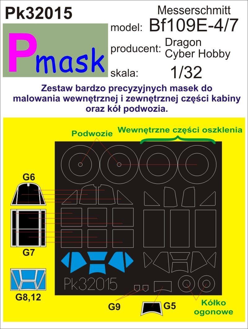PK32015