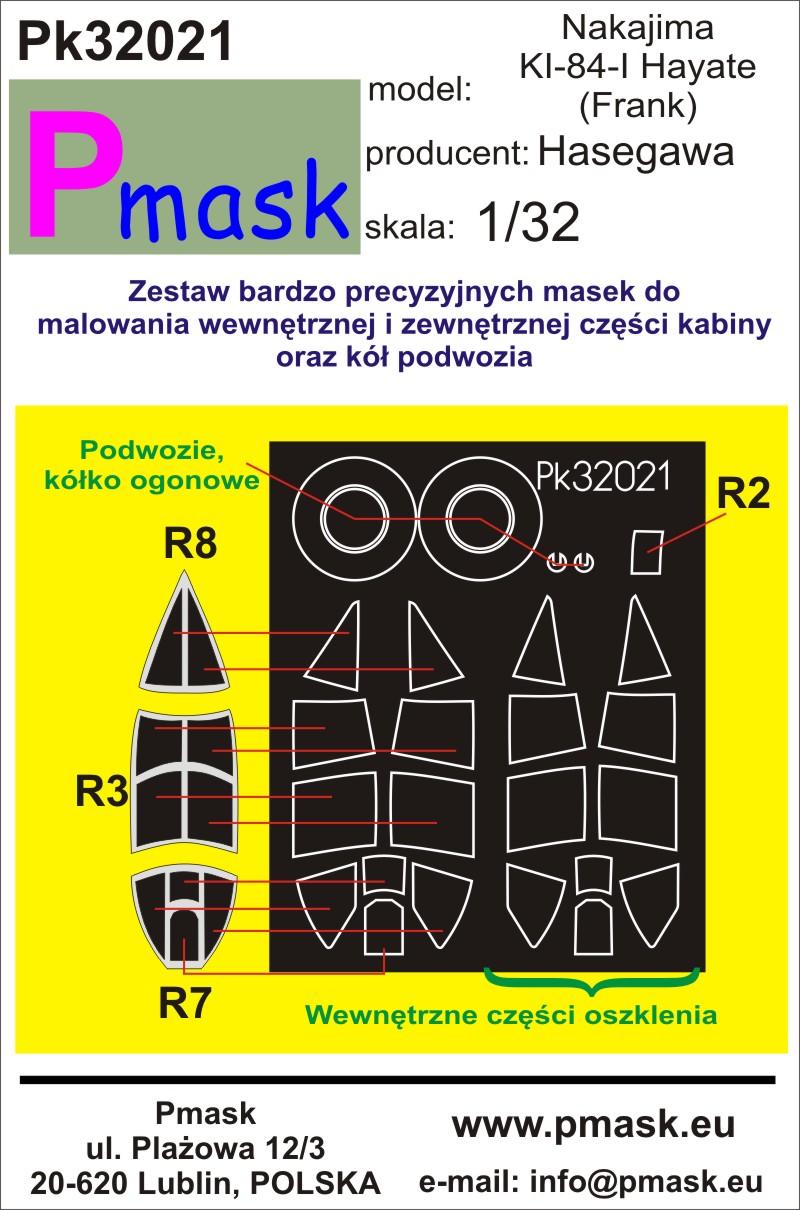 PK32021