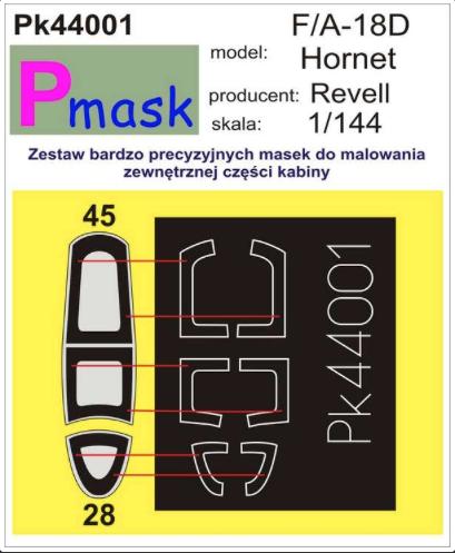 PK44001