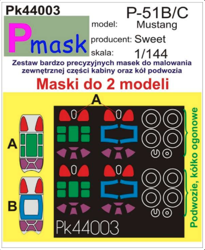 PK44003