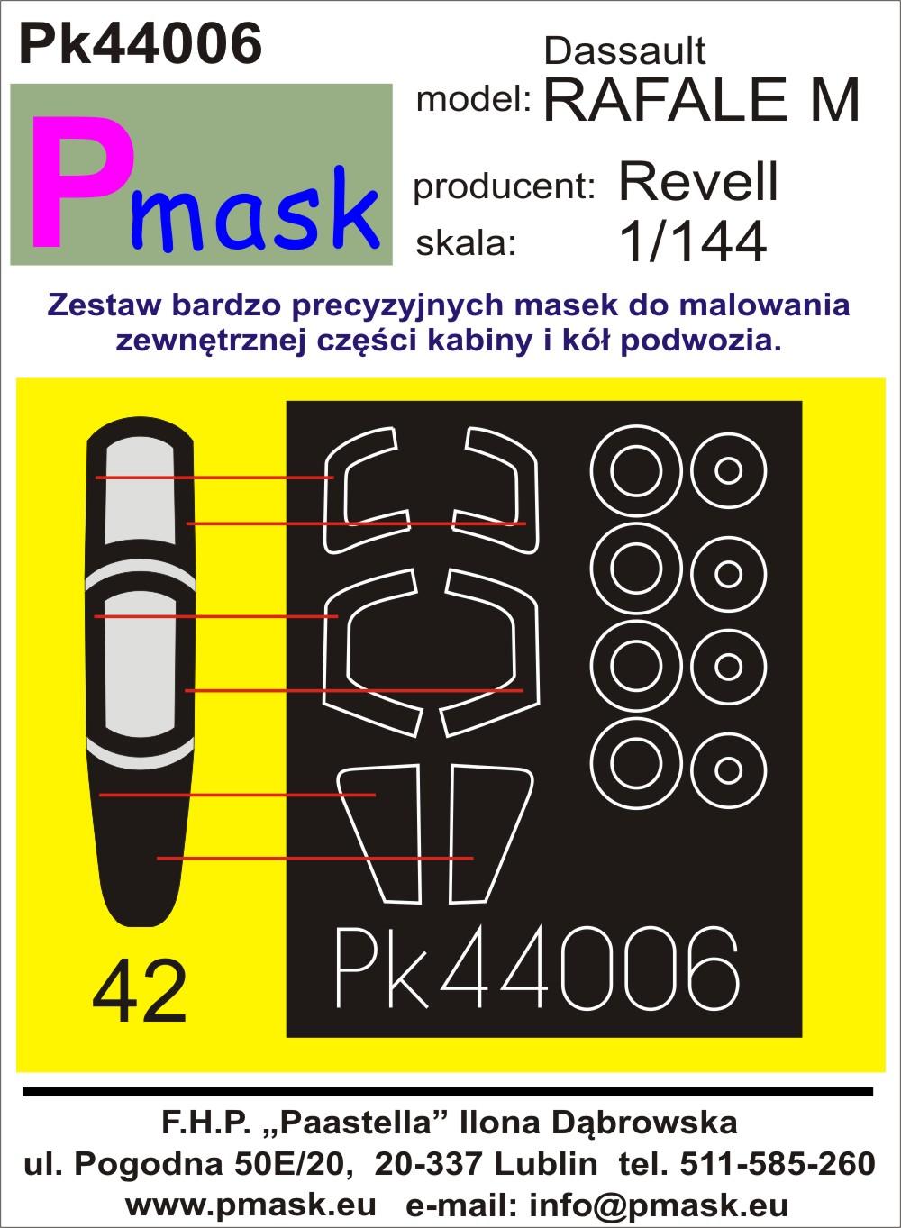PK44006