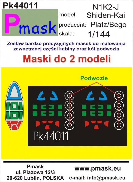 PK44011
