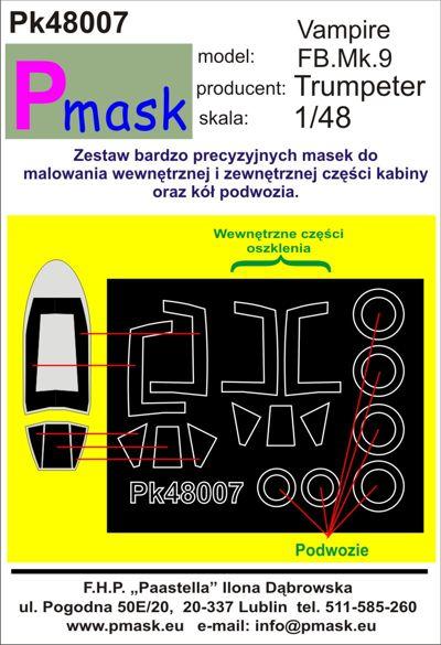 PK48007