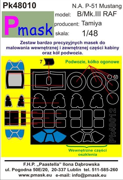 PK48010