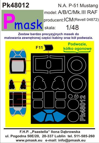 PK48012