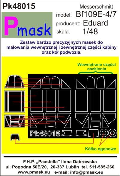 PK48015