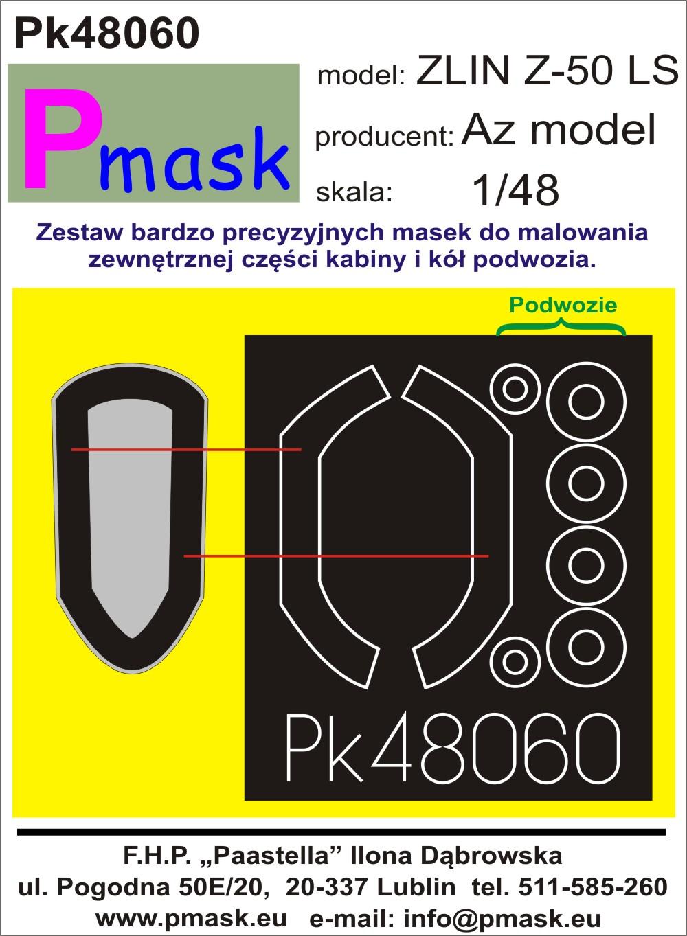 PK48060