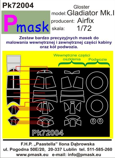 PK72004