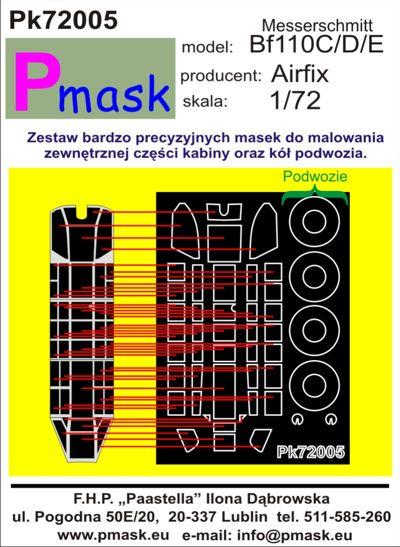PK72005