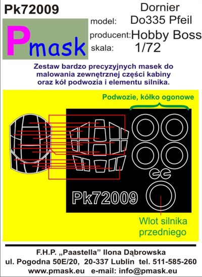 PK72009