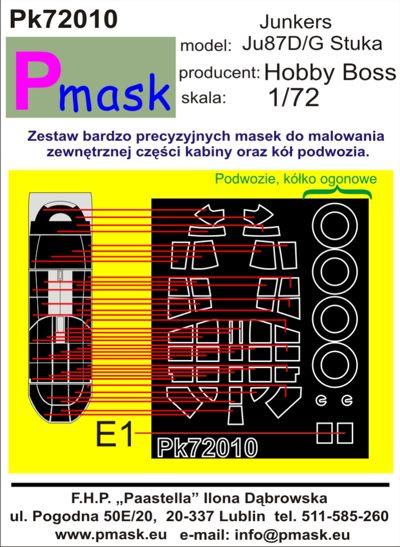 PK72010