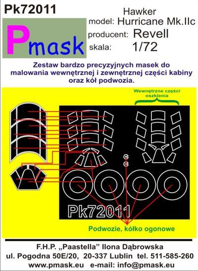 PK72011