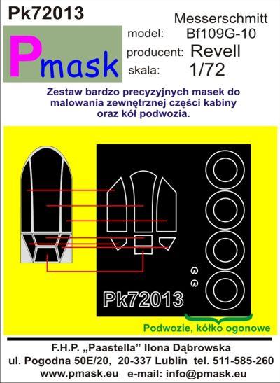 PK72013