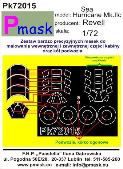 PK72015