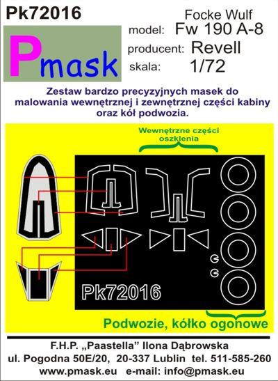 PK72016