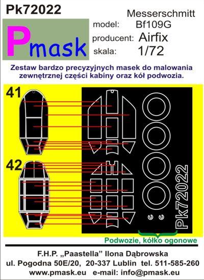 PK72022