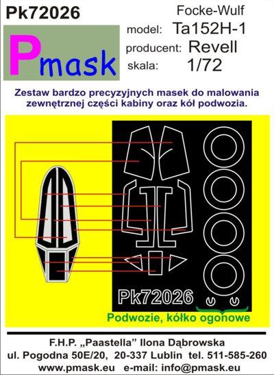 PK72026