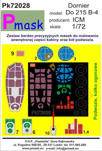 PK72028