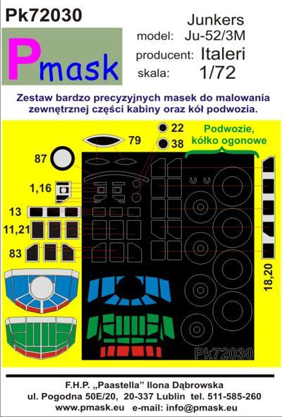 PK72030