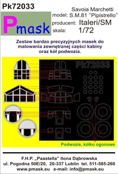 PK72033