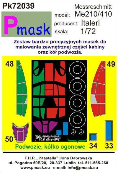 PK72039