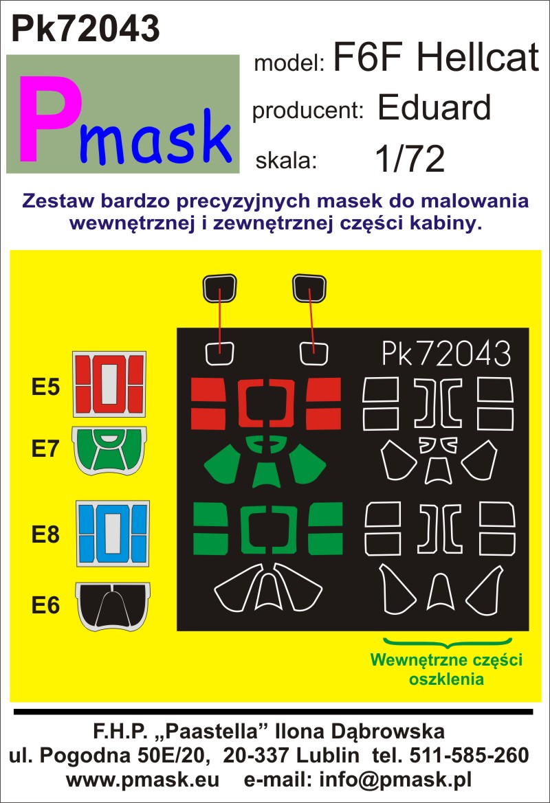 PK72043