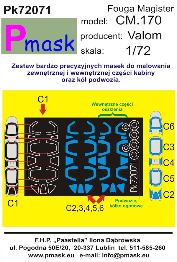 PK72071
