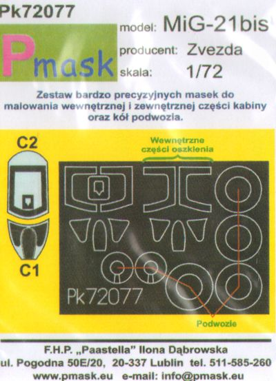 PK72077