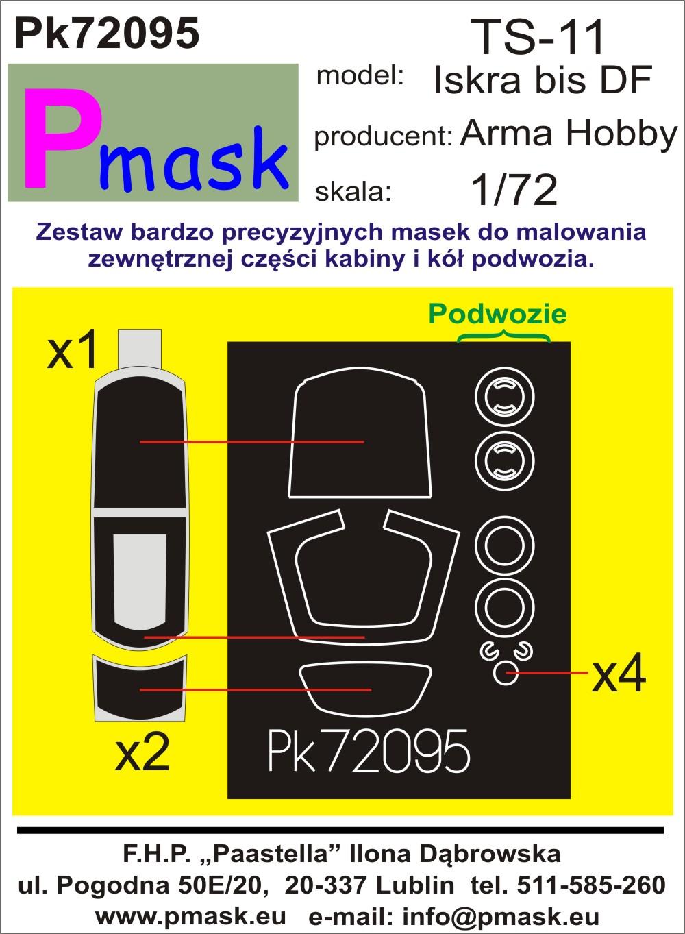 PK72095