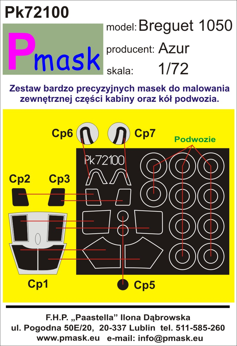 PK72100