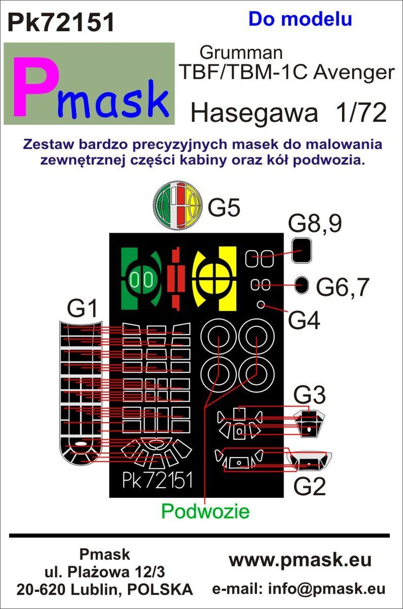 PK72151