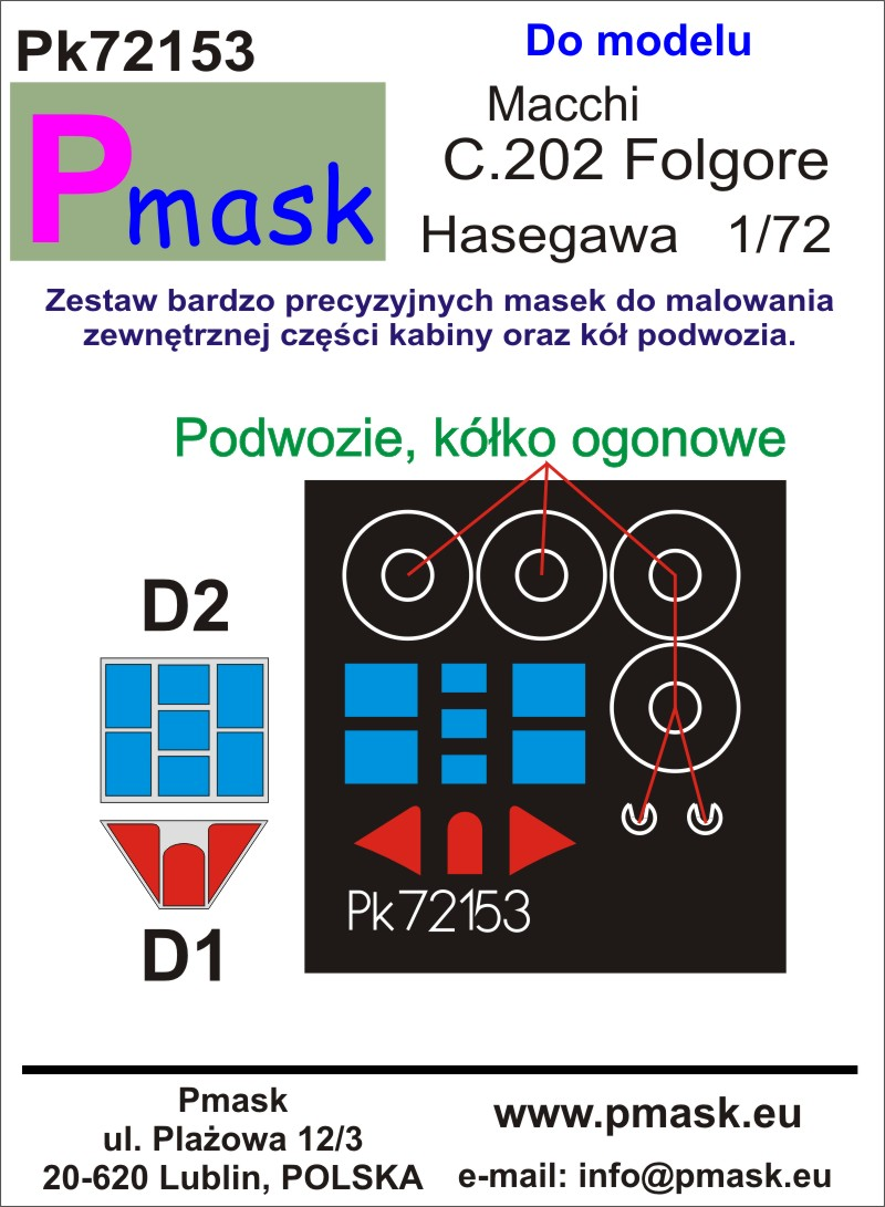PK72153