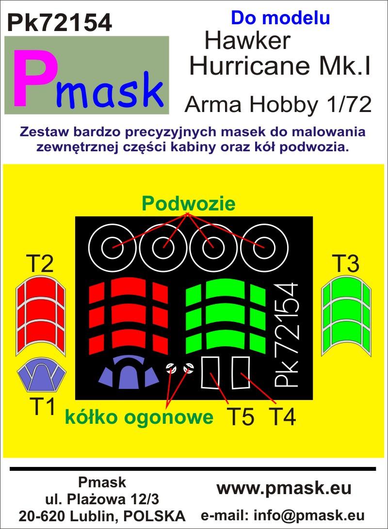PK72154