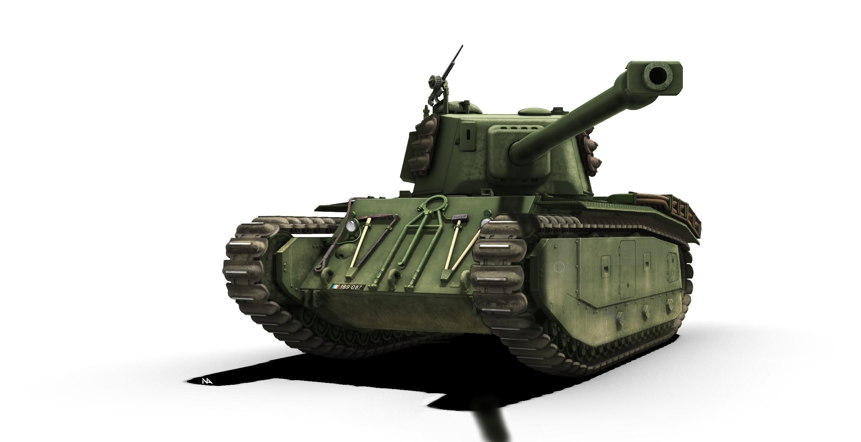 PLAMV122