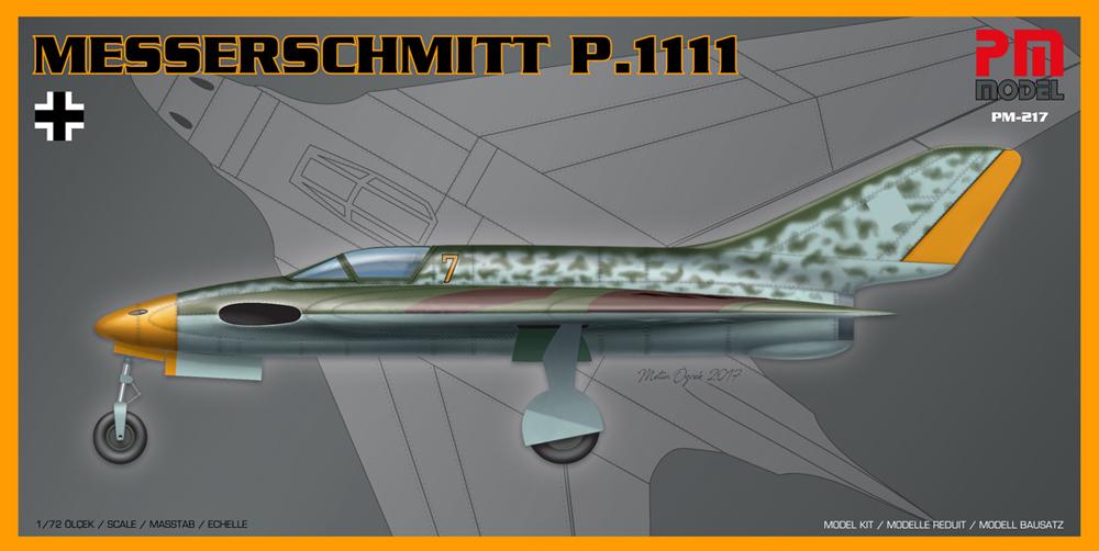 PM217