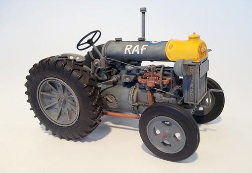 PM448