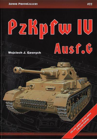 PPAPG22