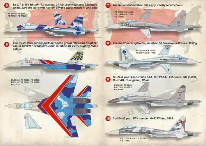 Pitot Tube # AM144020 Master 1//144 Sukhoi Su-27//Su-30 Flanker
