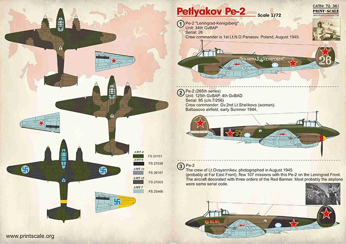 Die cast 1//144 Modellino Aereo Aircraft Petlyakov PE-8 USSR