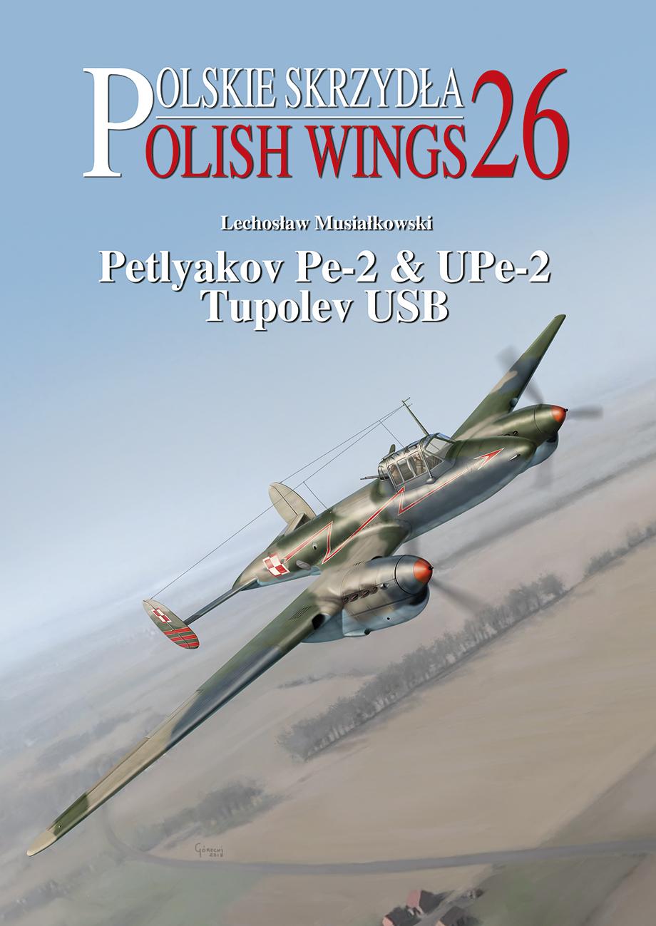PWB42-6
