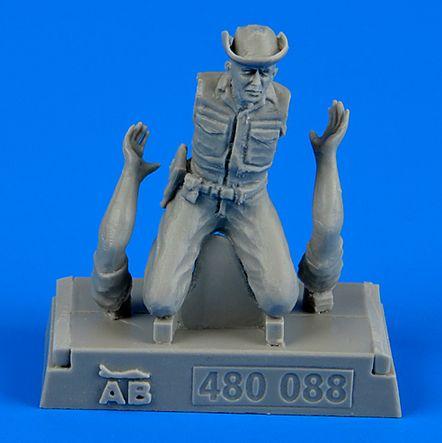 QAB480088