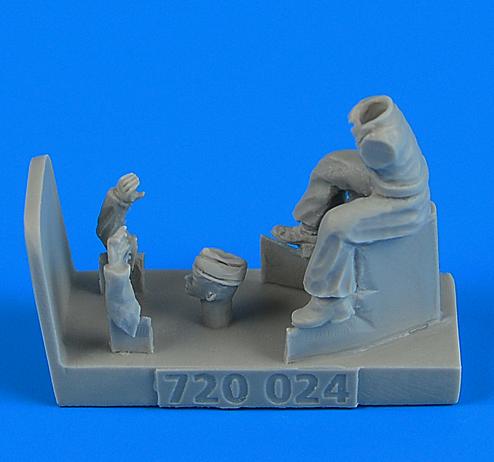 QAB720024