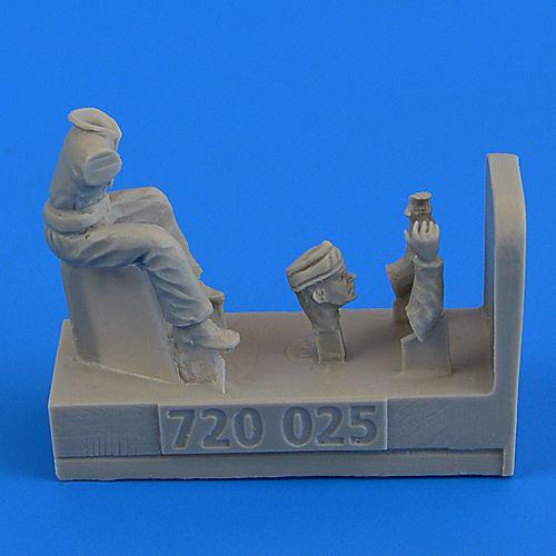 QAB720025